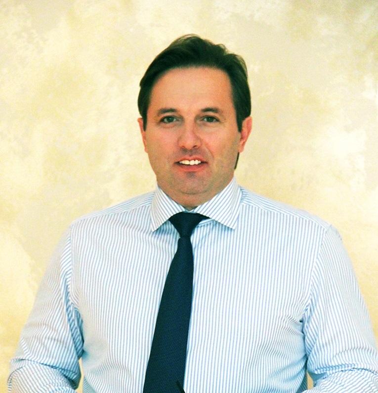 Наши партнеры: Сергей Вельтищев